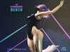 :studiOneiro: Flashdance 1 /BENTO update