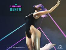 :studi[O]neiro:flashdance-1