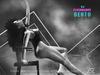 Flashdance mp update s2cbw
