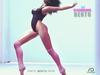 :studiOneiro: Flashdance 5 /BENTO update