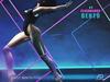 Flashdance mp update s5b