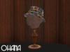 Ohana Bucket Hat ComicCon (WEAR TO UNPACK)