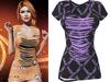 !PCP :: Ruby Dress [Witchy Unicorn]