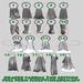 Draped%20fabrics2nd%20shade 001%20512