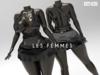 LF. Malibu Outfit [black] [INITHIUM Kupra] [ADD ME]