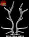Antlers%20shade 002