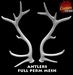Antlers%20shade 003
