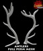 Antlers%20shade 004