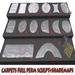 Carpets Rugs FULL PERM SCULPT+SHADEMAPS