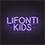 LIFONTI KIDS.