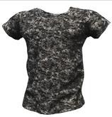 [ ERAUQS ] - Bernardo T-Shirt - 13