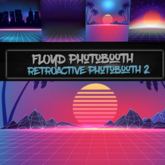 .:F L O Y D:.Retroactive Photobooth 2