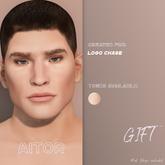 poema - AITOR Skin - GIFT (wear to unpack)