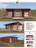 .:YN:. Container house Fullset
