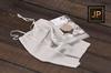 13. Nutmeg. Charming Zen Camisole Clutter