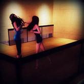 LOVEmeBRUTAL ~ Girl Fight