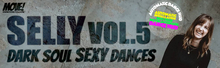 MOVE!_DANCEPACK_COPY_SELLY_VOL5_BENTO