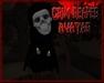 Funny Grim Reaper Avatar