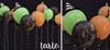 Tarte. spooky balloons mp