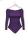 GAWK! Purple Simple Cotton Body   BoM
