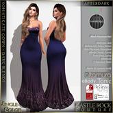 :KR: Sophistikate Gown Dark Blends - AfterDark (Add Me)