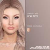 POEMA & AG. Juliette Skin - Tone 1 *BoM Updated*