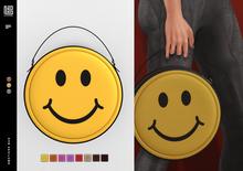 Beaumore 'Emotions' Bag