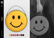 Beaumore 'Emotions' Bag [Demo]