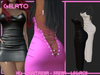 Gelato - Sutoringu Dress L -[FATPACK]