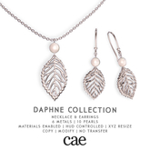 Cae :: Daphne :: Collection [bagged]