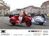 Atrezzo :: Vintage Scooter :: Pack 10 color :: {kokoia}