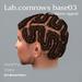 *booN Lab.cornrows base03