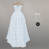 BEO - Margo_wedding gown_SKIEY