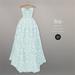 BEO - Margo_wedding gown_AQUAMARINE
