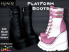 Platform%20boots