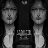 Skoll - Samhain Ritual DEMO