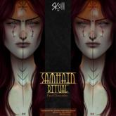 Skoll - Samhain Ritual //unpacker