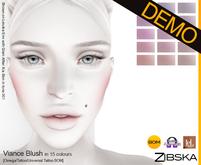 Zibska ~ Viance Blush Demo [Omega/tattoo/universal tattoo BOM]