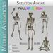 FullSpectrum Skeleton BoM Avatar