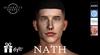 Nath%20%281%29