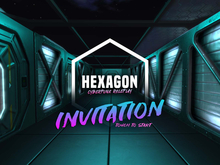 HEXAGON system pack for sim builders (Beta version)