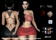 DL - Pompom - Outfit