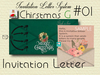 * *p-a-b 01 Invitation Letter G chirstmas