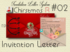 * *p-a-b 02 Invitation Letter R chirstmas