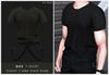 KAI - T-shirt DIFJ - [KHAKI]