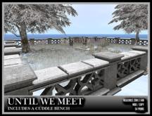 TMG - UNTIL WE MEET*