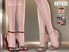 [hh] Liana Heels [INITHIUM] KUPRA