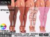 Stockings%20v1