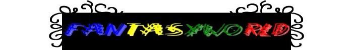Logo%20xstreet%20fantasyworld