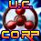 UberCrue Corporation